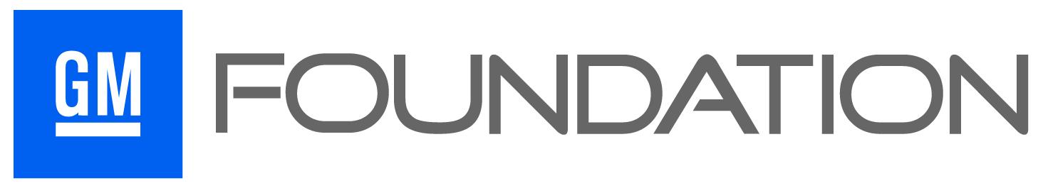 GM_Foundation2